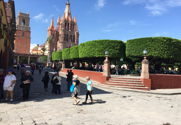 colonial-highlands-1-san-miguel-de-allende