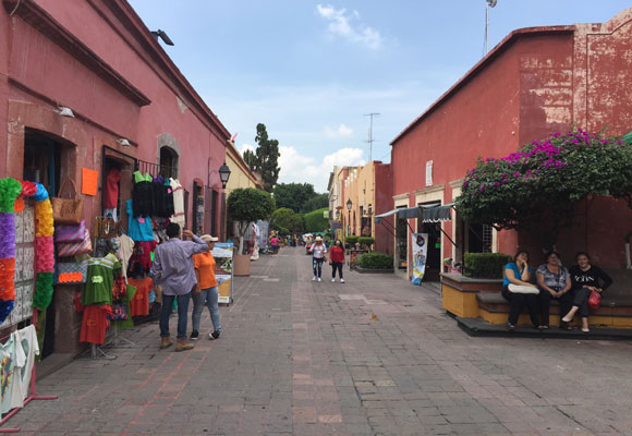 colonial-highlands-4-queretaro