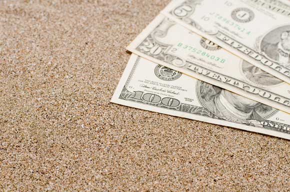 5 Ways to (Easily) Open an Offshore Bank Account