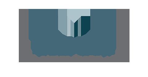 Real Estate Trend Alert