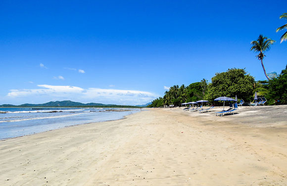Tours of Tamarindo, Costa Rica