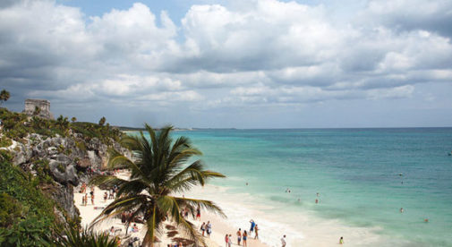 Tulum, Riviera Maya, Mexico, Real estate opportunity