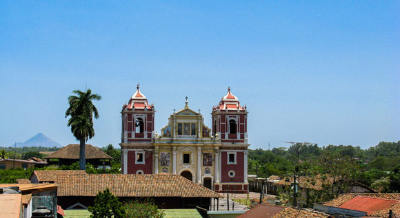 Bargain Colonial and Beach Homes from $90,000 in Northern Nicaragua