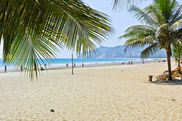 7 of the Best Beach Towns in Ecuador - International Living
