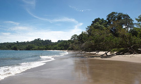 Why I Moved From My Florida Paradise to Costa Rica's Coast