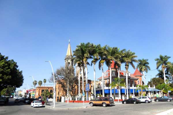 The Best Expat Communities In Mexico As A U S Citizens,Small Bathroom Floor Tiling Ideas