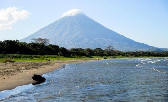 Nicaragua Image