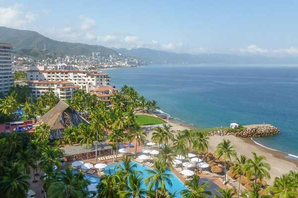 Puerto Vallarta An Expat Haven By the Sea