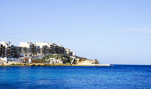 In Pictures: The Best of Mediterranean Malta