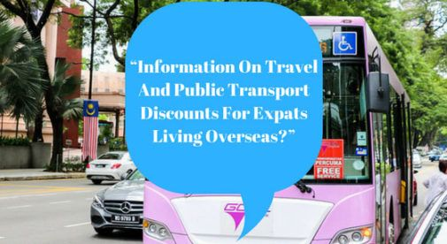 Information On Travel And P