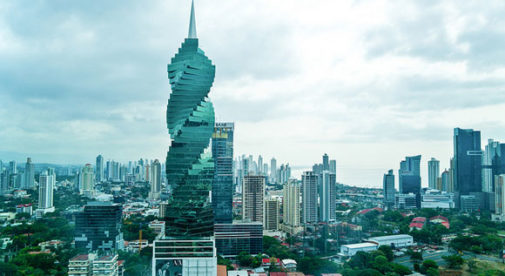 Panama City A Cosmopolitan Capital At A Fraction Of The Cost