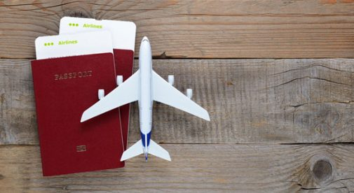 How to Get a Second Passport on a Budget