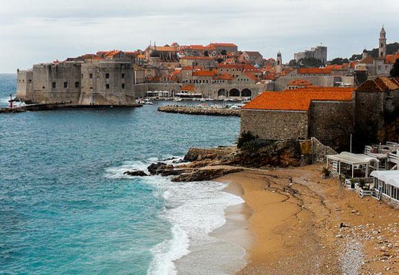 Slide-1-Dubrovnik