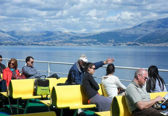 Slide-4---ferry-crossing