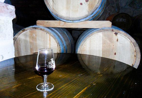 Slide-5---Wine