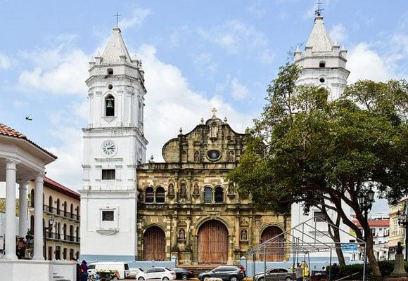 Panama-City,-Panama-4