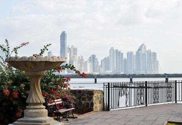 Panama-City,-Panama-6