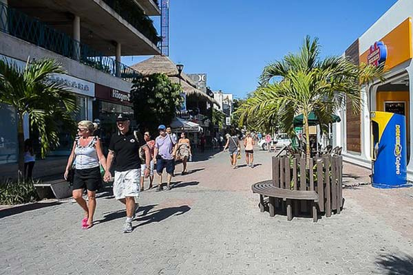 Cost of Living in Playa del Carmen