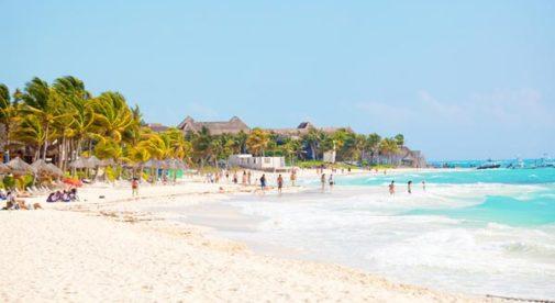 Things-to-do-in-Playa-del-Carmen