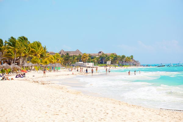 Things-to-do-in-Playa-del-Carmen