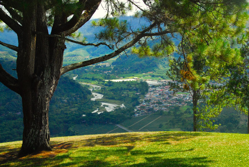 Things To Do in the Orosi Valley