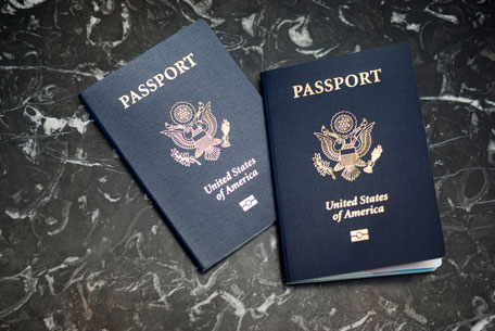Why Get a Second Passport? Here are 4 Good Reasons