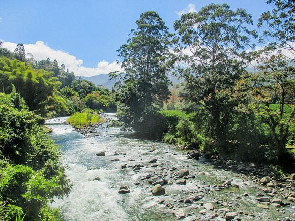 A Bargain Homestead in Costa Rica For $155,000