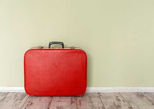 Slow Travel in Retirement: Follow These 5 Tips and Save Thousands
