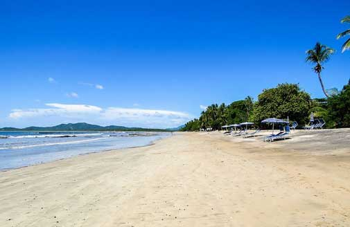 Find Your Bargain Home in Booming Tamarindo, Costa Rica