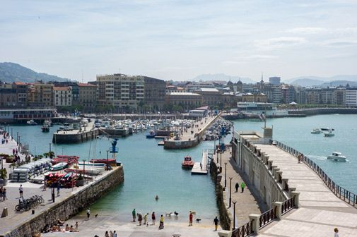 7 of the Best Cities in Spain for Your Retirement