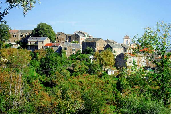 A Step-By-Step Guide To Buying Property In France
