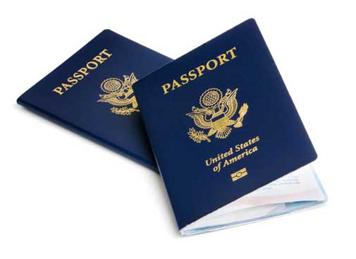 """Is It Possible to """"Buy"""" a Second Passport?"""