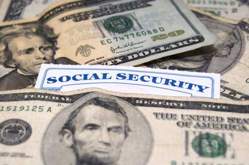 """When the """"Wait and See"""" Approach to Social Security Can Earn You More"""