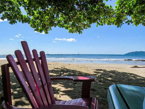 Choose Your Paradise in Sunny, Affordable Costa Rica