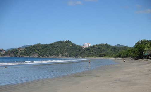 Brasilito: A Funky Beach Town with Rent From $200 a Month