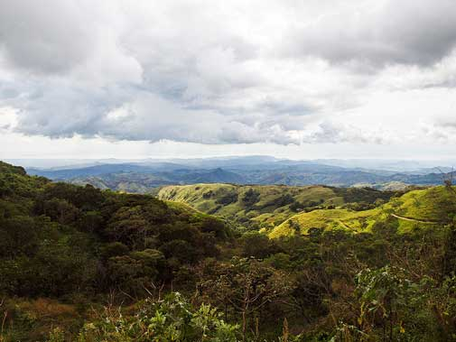 Costa Rica's Simple Pleasures are the Finer Things in Life