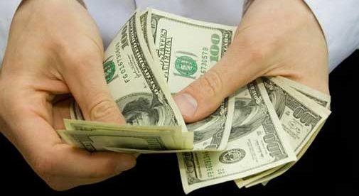 Assets Overseas