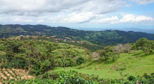 Working Remotely Gives Me the Opportunity to Explore Costa Rica