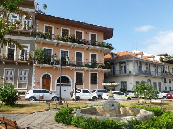 Casco-Viejo