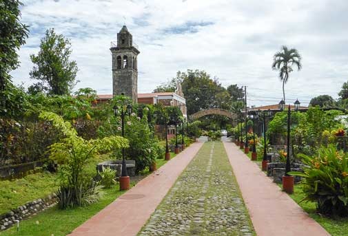 How I Bought My Homes in David, Panama