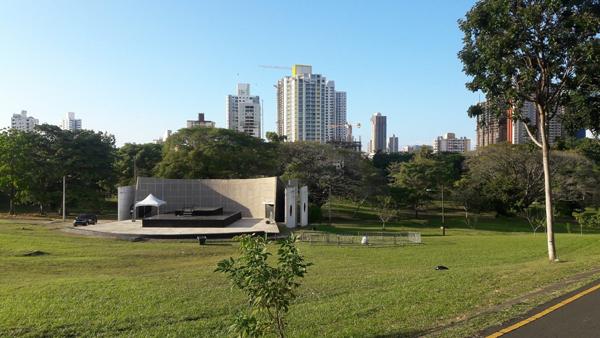 Omar-Park