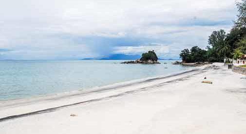 Malaysian Haven