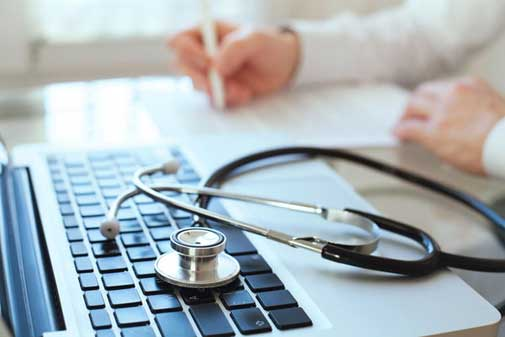 Medicare Abroad: What You Need to Know