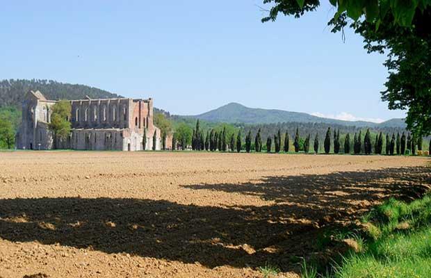 Montesiepi,-Tuscany,-Italy
