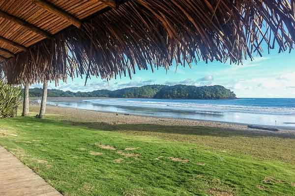 Rent for $500 a Month by the Beach in Pedasí, Panama