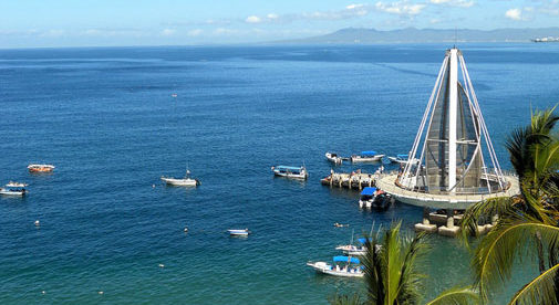 Low Cost Living in Puerto Vallarta