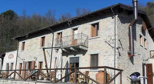 Lunigiana,-Tuscany,-Italy