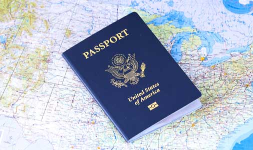 3 Ways to Get a Second Passport and Where to Get It The Quickest