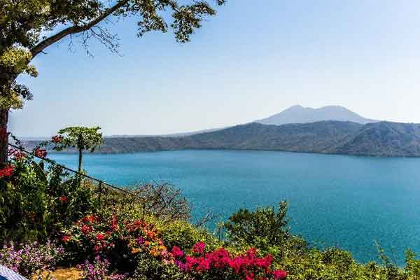 Discover Mother Nature at Her Best at Laguna De Apoya