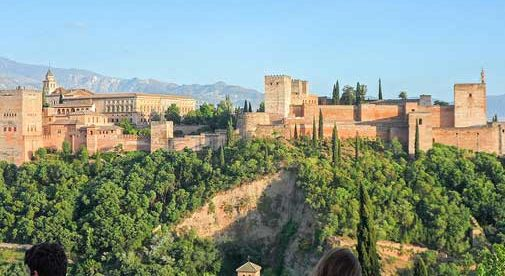 Find Your Perfect Home in Diverse, Affordable Spain